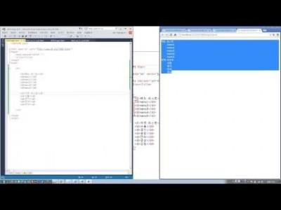 실전 HTML5 & CSS3 동영상 강좌 제 3강 HTML 기본-II (수정)