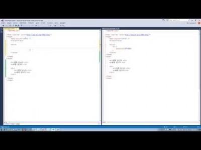 실전 HTML5 & CSS3 동영상 강좌 제 6강 CSS 기본-I