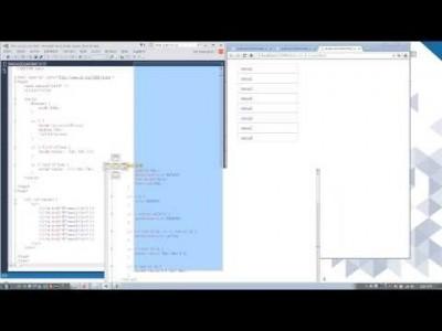 실전 HTML5 & CSS3 동영상 강좌 제 8강 CSS 기본-III