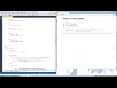 실전 HTML5 & CSS3 동영상 강좌 제 9강 CSS 속성-IV