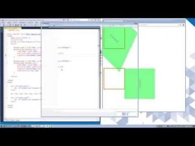 실전 HTML5 & CSS3 동영상 강좌  제 25강 CSS3변환(Transform)