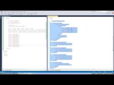 실전 HTML5 & CSS3 동영상 강좌  제 29강 그리드 레이아웃 - II