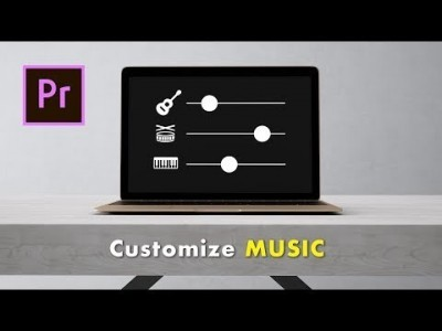 Edit and Customize Music with Syncly in Adobe Premiere Pro