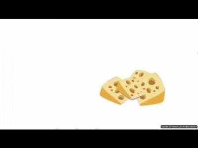 [애프터이펙트 강좌] 11 키프레임 만들기 2