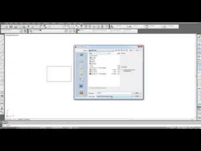 [AutoCAD 2D Basic 26강] 옵션(OPTION)창 알아보기