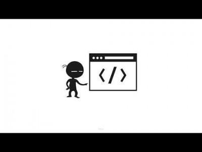 WEB1 - 5. HTML코딩과 실습환경 준비