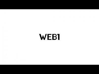 WEB1 - 엔딩 크래딧