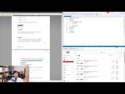 모던 웹을 위한 JavaScript + jQuery 입문 3판 13강 - 자료 찾기