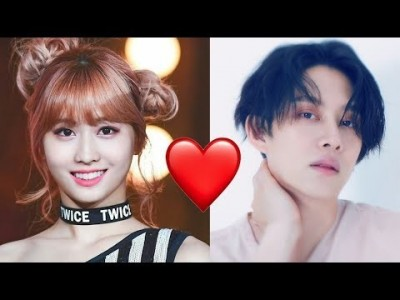 [Breaking] TWICE Momo & SJ Heechul Dating, Why do K-nets Sup…