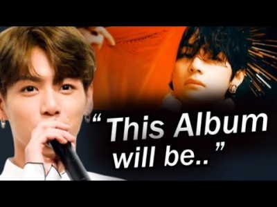 Secrets in BTS' New Album 'Map of the Soul: 7' #BTScomeback