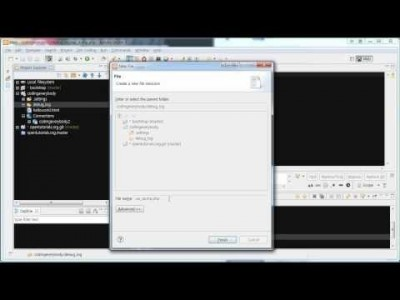 PHP 디버깅 log