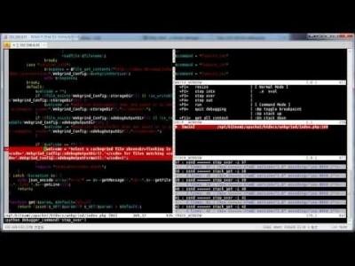 PHP 디버깅 - xdebug 3