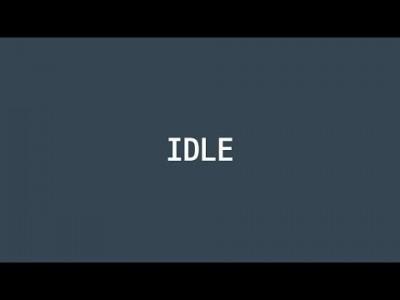 #4 파이썬 설치하기: IDLE | 파이썬 강좌 코딩 기초 강의 Python | 김왼손의 왼손코딩