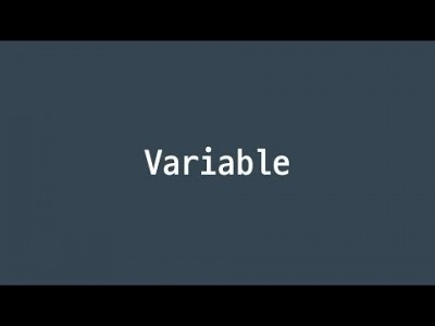 #7 변수와 변수이름 | 파이썬 강좌 코딩 기초 강의 Python | 김왼손의 왼손코딩