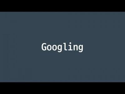 #50 구글링 방법 | 파이썬 강좌 코딩 기초 강의 Python | 김왼손의 왼손코딩