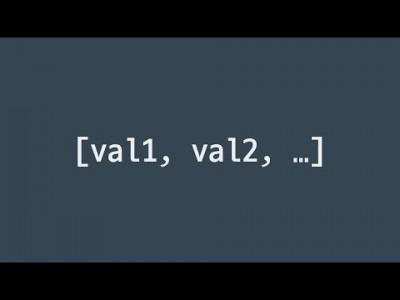 #20 리스트 | 파이썬 강좌 코딩 기초 강의 Python | 김왼손의 왼손코딩