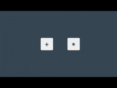 #33 문자열 연산자 | 파이썬 강좌 코딩 기초 강의 Python | 김왼손의 왼손코딩